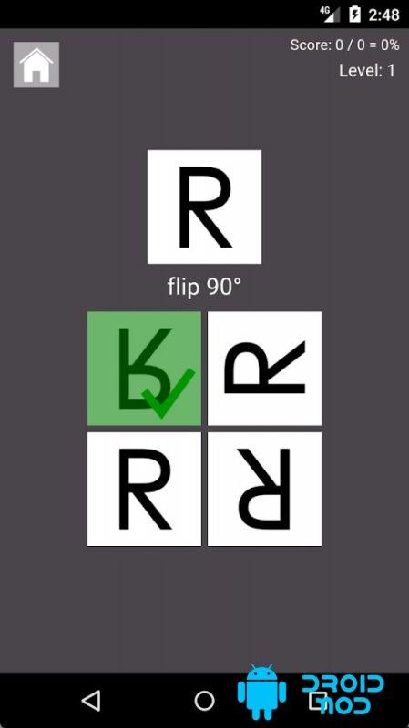 Fliptate Genius