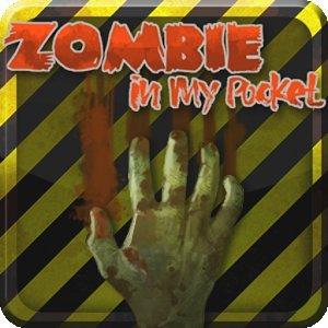Зомби в кармане