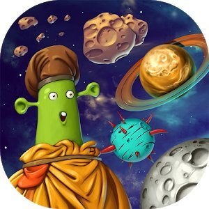 Планетарикс