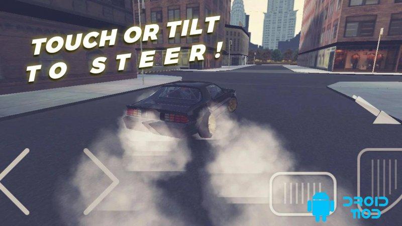 Drift Classics 2 Car Racing Apex Motorsport Racing