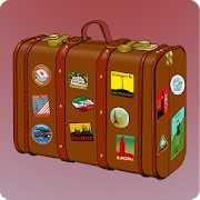 Симулятор путешественника