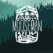 Человеколось - The Mooseman