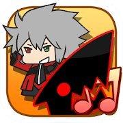 EatBeat DeadSpike-san