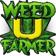 Weed Farmer University