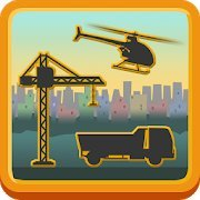Transport Company - Extreme Hill Game
