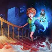 Ghost Town Adventures: Тайны и Приключения