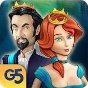 Королевские Тайны: Приключения Наследников (Full)
