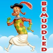 Bemuddled