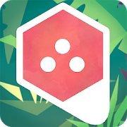 Hexologic - головоломки, вдохновленные судоку