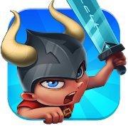Kidarian Adventures - экшен платформер