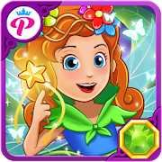 My Little Princess : Волшебный лес