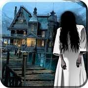 Игры с привидениями: страшные игры ужасов 2018