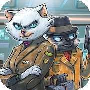 Meow Wars [BETA]