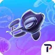 Sim Cell