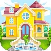 Home Design Dreams / Создайте дом мечты
