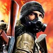 Штурмовая миссия / Assault Mission
