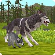 WildCraft: Симулятор Жизни Зверей Онлайн