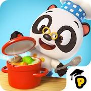 Ресторан 3 Dr. Panda
