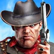Ковбойская охота: мертвый стрелок