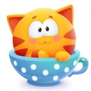 скачать бесплатно игру на андроид м¤усим тамагочи котика - фото 7