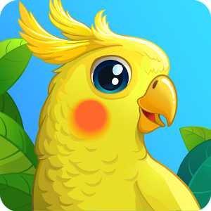 птичий рай скачать игру - фото 11