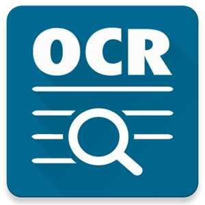 OCR – Text Scanner Pro