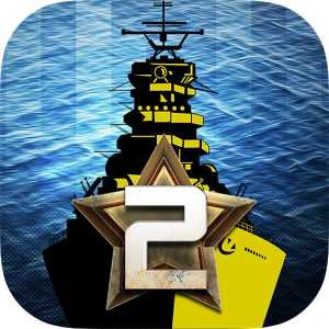 Battle Fleet 2
