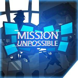 Mission Unpossible
