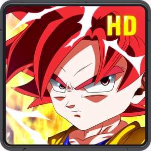 Dragon Warrior Z: Doomsday