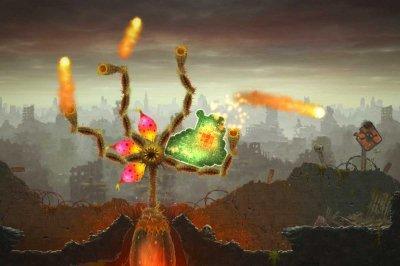 Скачать игру mushroom 11 на андроид бесплатно