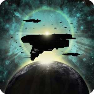 Vendetta Online HD – Space MMO
