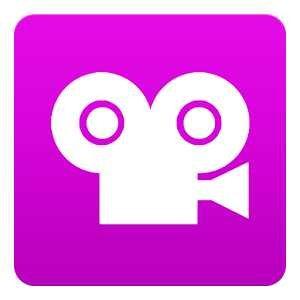 Скачать программу кукольная мультипликация на андроид бесплатно
