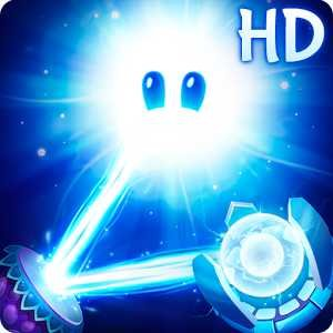 God of Light HD