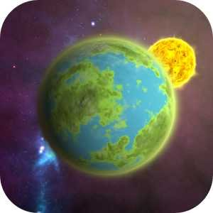 Pocket Universe Sandbox 3D