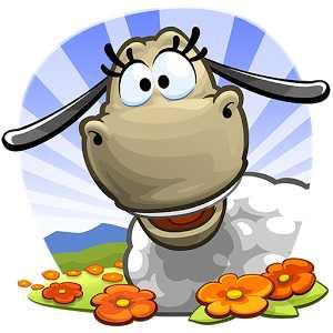 Скачать Игру Облака И Овцы 2 Мод Много Денег - фото 4