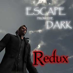 Escape From The Dark redux