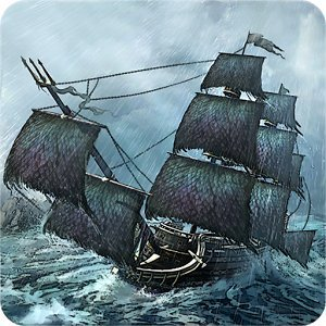 Ship Of Battle Age Of Pirates