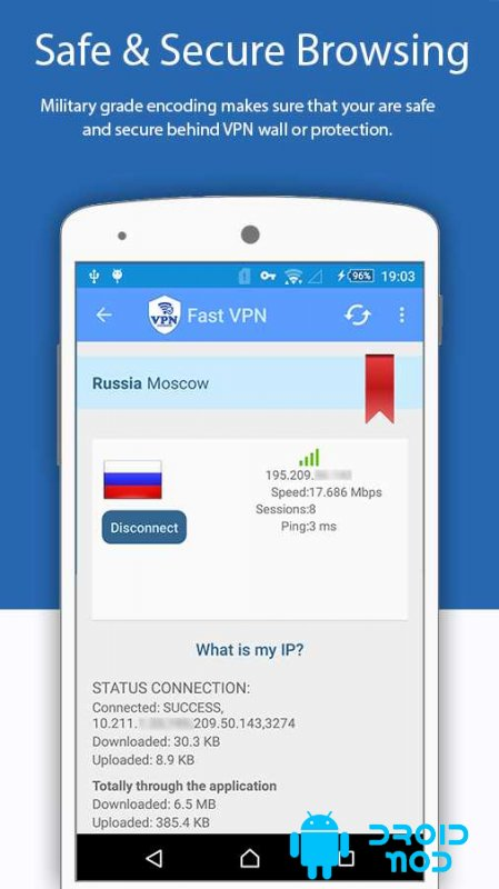 cisco vpn download windows 10