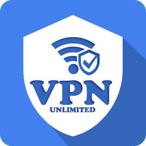 Free VPN Super Fast Unlimited VPN Client