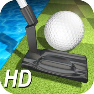 My Golf 3D FULL