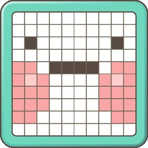 Picross FairyMong – Nonograms