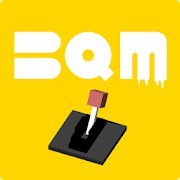 BQM Block Quest Maker